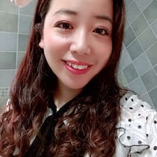 Profil korisnika 艳