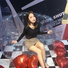 Profil korisnika 惠元