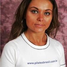 Carla C User Profile