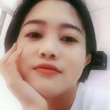 吴爱玲 User Profile
