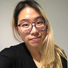 Profil utilisateur de Niksa