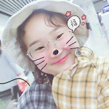 小小 - Profil Użytkownika