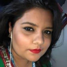 Profil utilisateur de Harjit