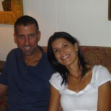 Peter & Nina