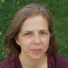 Profil korisnika Miet