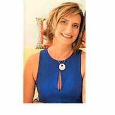 Emanuela Kullanıcı Profili