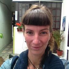 Hélène Kullanıcı Profili