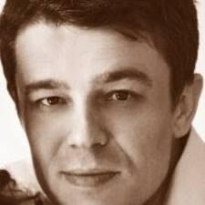 Profil korisnika Dmitrij