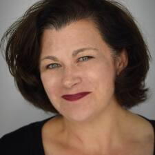 Lori Anne User Profile