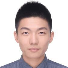 Hantian User Profile