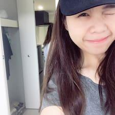 Profil korisnika Lai Tung