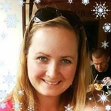 Veronika User Profile