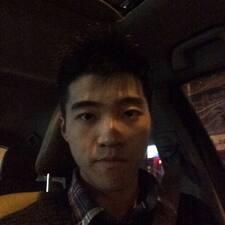 Profil korisnika 浩晟