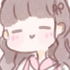 Profil korisnika 倩雯