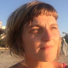 Eugénie - Profil Użytkownika