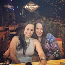 Manuela Y Laura User Profile