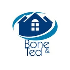 Bone Kullanıcı Profili