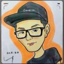 Xuening - Profil Użytkownika