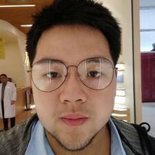 Arvin Karl User Profile