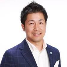En savoir plus sur Akihiro