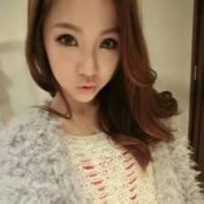 文维 felhasználói profilja