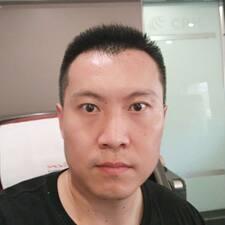 天聪 - Profil Użytkownika