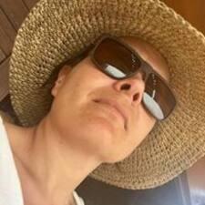 Anne Lise - Profil Użytkownika
