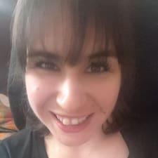 Profil korisnika Lorriann