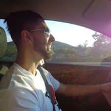 Asad es SuperAnfitrión.
