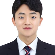 Hwan-Hee님의 사용자 프로필