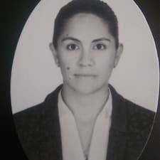 Ana Karenさんのプロフィール