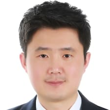 현철 User Profile