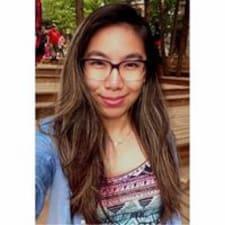 Breannie User Profile