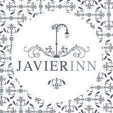 JavierInn Suites User Profile