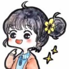 Profil korisnika 倩琼