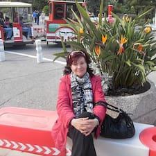 Αυγουστάκη Ελισάβετ is a superhost.