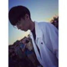 徐 - Profil Użytkownika