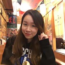 Profil utilisateur de 宸希