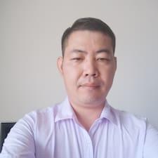 真贤 - Profil Użytkownika