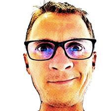 Gaël Kullanıcı Profili