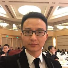 Profil korisnika 明