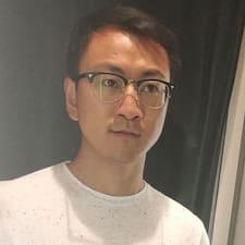光耀 - Profil Użytkownika