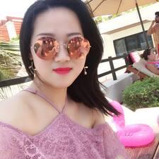 Qianyun User Profile