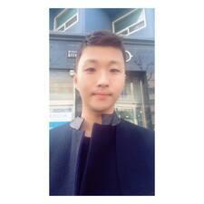 Yeonsu님의 사용자 프로필