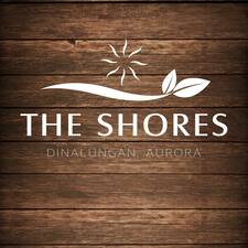 Perfil de usuario de The Shores