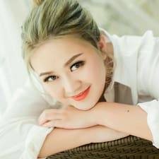 Profil korisnika 丽峰