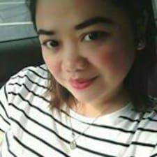 Janine Fei User Profile