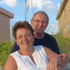 Verena & Detlev User Profile
