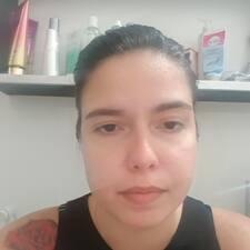 Profil korisnika Juliana
