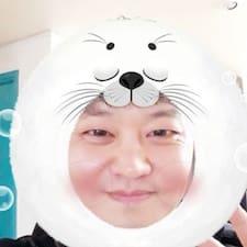 JungHo1